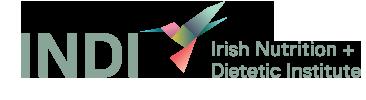 INDI-Irish-Nutrition-Dietetic-Institute