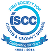 irish-society-for-colitis-and-crohns-dsease