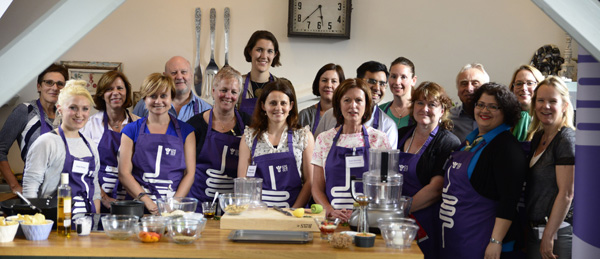 LYG-Cookery-School-team-pic2