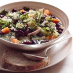 antony-w-t-recipe-health-in-a-bowl-lower-res1