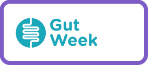 Gut Week