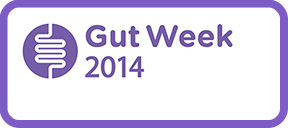 Gutweek 2014