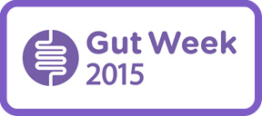 Gutweek 2015