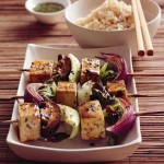 marinated-tofu