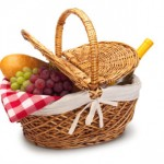 picnic-food-ideas
